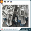 Sanitary Stainless Steel High Speed Dispersing Emulsifier