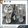 Sanitary Stainless Steel High Speed Dispersing Emulsifier