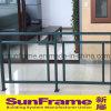 Aluminium Balustrade for Balcony