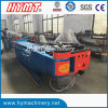 DW100NC PLC control hydraulic pipe tube bending machine