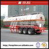 LPG Tank Trailer Steel, Tank Truck of Delivering Liquid