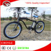 "China CE Approved 26"" Beach Cruiser E-Bike"