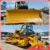 Available-Blade/Ripper Total-26ton Original-Japan-Exported Hydraulic-Pump Crawler Komatsu D85A Used Backhoe Bulldozer