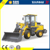 Zl15 1.5ton Xd920g Mini Loader with CE