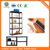All Purpose Metal DIY Boltless Rivet Household Holder Storage Rack