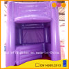 Outdoor Hot Sale Stage Inflatable Cube Exhibition Tent (AQ5264-1)