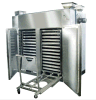 Hot Air Circulation Drying Oven, Tray Dryer, Drying Machine for Pharmaceutcials and Food Industry