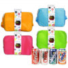 Small Insulated Lunch Bag Cool Can Bag Cooler Party Picnic Beach Travel Baby