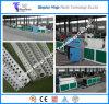PVC Profile Machine, PVC Corner Beads Extruder Machine / Production Line