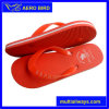 High Quality Female PE Flip Flops Slipper