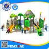 Yl-C042 Children Portable Outdoor Sports Playground Equipment