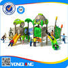 Yl-C042 Children Portable Outdoor Sports Playground Equipment