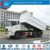 High Quality Dongfeng 6X4 Tipper Truck