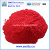 Hot Thermosetting Epoxy Polyester Powder Coating Paint