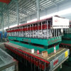 FRP Grating Equipment / Fiberglass Molded Grating Machine