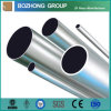 Cold Drawn Titanium Alloy Pipe Used in Aviation Industry