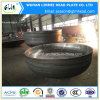 China Wholesale Carbon Steel Dished Ends Elliptical Heads