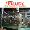 Wine and Beer Liquid Filling Machine in China