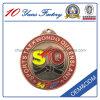 Promotional Custom Medal for Company Branding