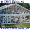 Transparent Marquee Party Wedding Tent