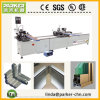 Aluminum Window Fabrication Machine Window Door Frame Making Machine