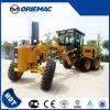 Chenggong Mg1320c Small Motor Grader