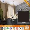 Full Body Brownish Black Porcelain Floor Foshan Tile (J6T05P)