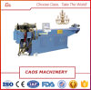 Numerical Single Head Hydraulic Pipe Bending Machine for Ceiling Lamp