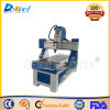 Cheap Mini CNC Router Engraving Machine for Aluminum Copper