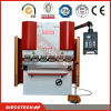 China High Efficiency Automatic Sheet Metal Bending Machine, Automatic Sheet Metal Press Brake