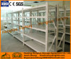 Wholesale Customized Metal Exporting Light Duty Boltless Racking