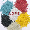 PE/LDPE Granules for Plastic Wrapper and Agricultural Film