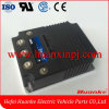 Curtis 500A DC Motor Speed Controller 1244-5561 for Awesome Quality