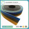 Eco-Friendly Ribbon Weaving Belt Can Be Customized
