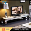 The Modern Living Room Furniture TV Cabinet