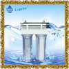 UV Double Water Filters
