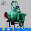 Professional Manufacture Complete in Specification Jzc500 Concrete Mixer