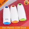 Hot USB2.0/3.0 Plastic Custom USB Memory Stick (YT-1160)