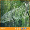 Cbt-65 Bto-22 Razor Barbed Wire