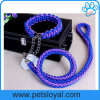 Factory Hot Sale Nylon Pet Lead Dog Leash (HP-100)