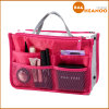 Multifunction Makeup Organizer Women Cosmetic Toiletry Travel Bags