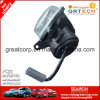 Automotive Right Front Fog Light for Chery QQ S11-3732020