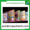 Wedding Favor Cardboard Candy Storage Boxes