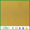 High Visible Shiny Netting Polyester Sports Mesh Fabric