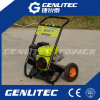 1800psi Cold Water Gasoline High Pressure Washer