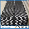 305mm*1220mm Size Counter-Flow Cooling Tower Fill