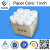 1~3inches Core BOPP Lamination Film for Different Printing Paper Szie