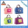 Hot Sale Folding Waterproof Eco-Friendly Shopping Reusable Bag