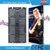 Indoor P3.91 Rental LED Display for Stage