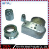 Custom Precision Fabrication Product Deep Drawn Metal Stamping Parts